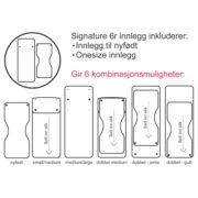 6rsoakers_diagram