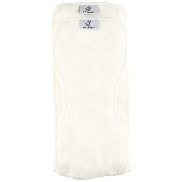 6rsoakers_microfiber_front