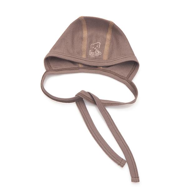 Art-146-merinowool_baby-hat-premature-walnut_600x600