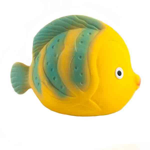 Caaocho_butterflyfish_600x600