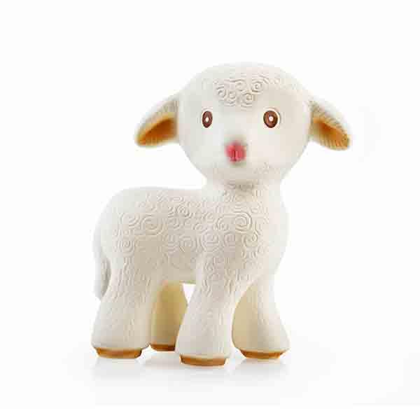 Caaocho_sheep_600x600