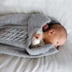 Flette_baby_graa-3_600