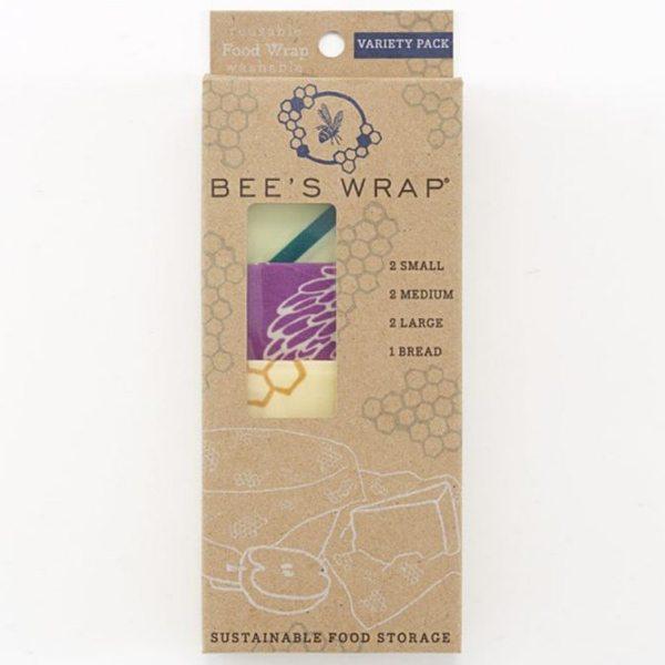 Bees-wrap-variety-600×600
