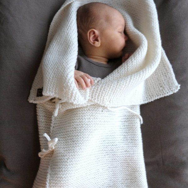 TEPPE_baby_natur_5_600