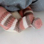 Babysokker_baby_600