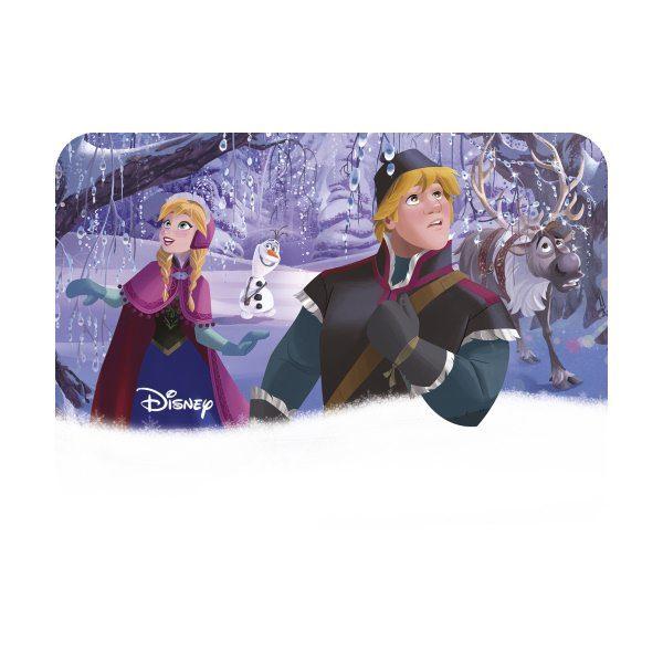 Disney_Frozen-1_SMALL-600×600