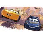 Disney_Cars-1_LARGE-600×600