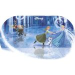 Disney_Frozen-2_OVAL.600×600