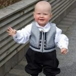 Lasse-baby-solv-2