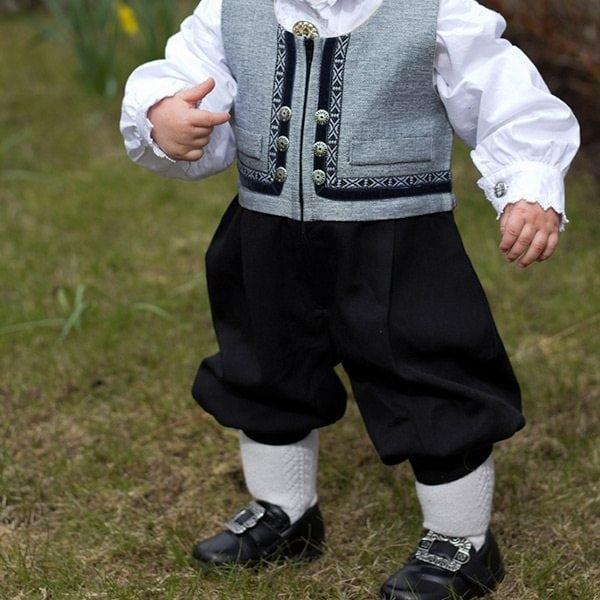 Lasse-baby-solv-5