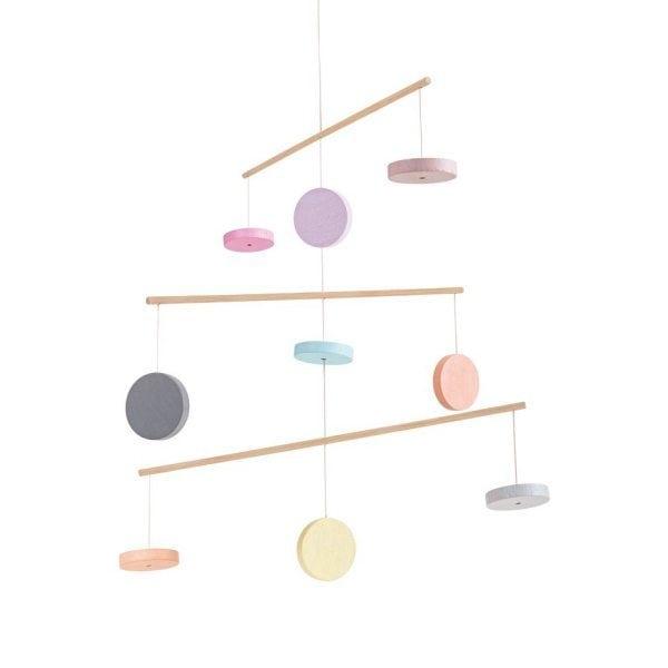 5249-plan-toys-uro-pastell-600×600