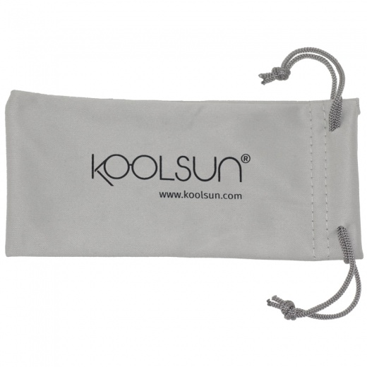 1520003680pouch800