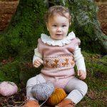 Romper_BAMBI_1_600x6001