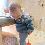 Jakke_PINGVIN-6_600x600