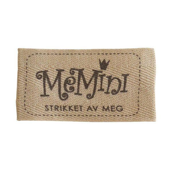 MeMini-lapp_600x600