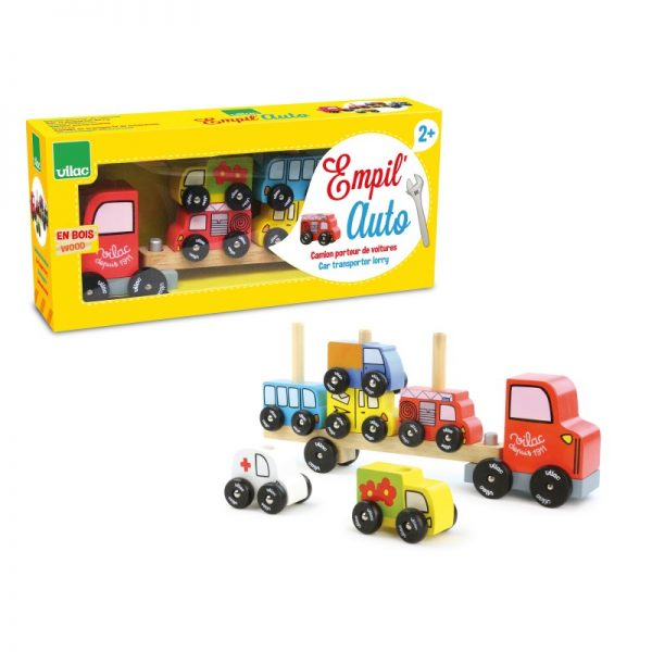 truck-trailer-with-vehicles-stacking-game-3