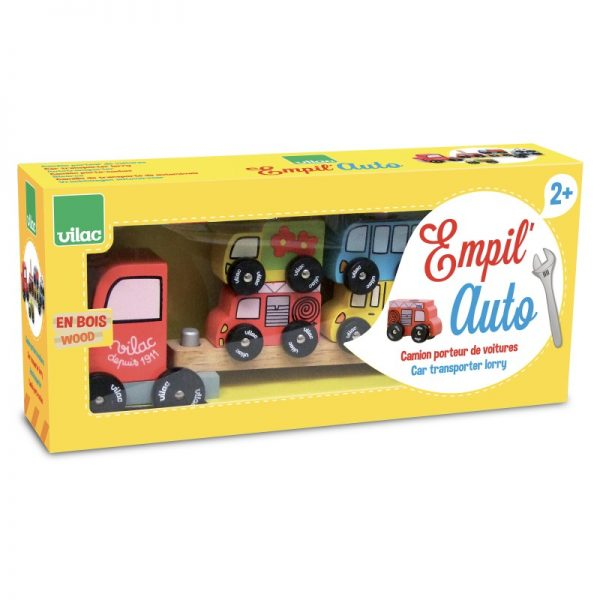 truck-trailer-with-vehicles-stacking-game-2
