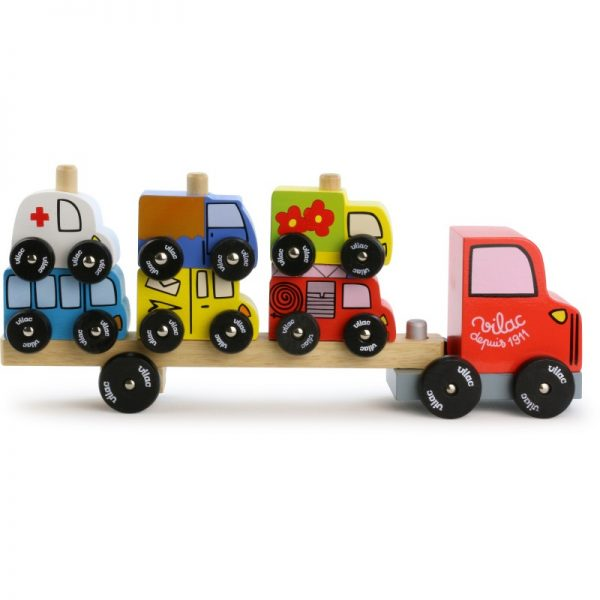 truck-trailer-with-vehicles-stacking-game-1