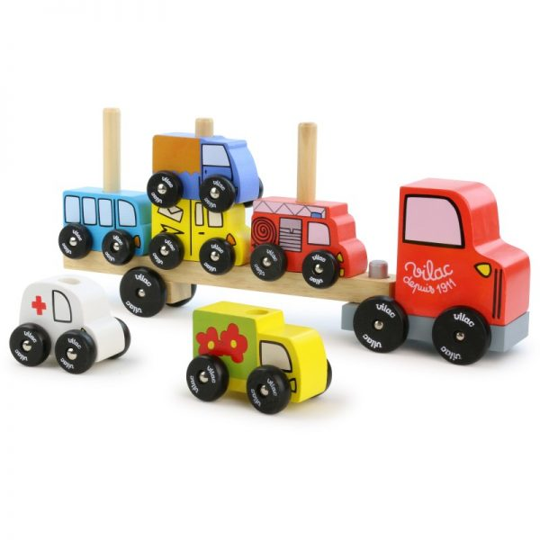truck-trailer-with-vehicles-stacking-game