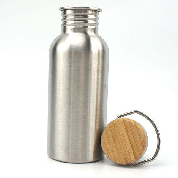 Flaske_blank-2_600x600