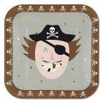 5408F_Pappteller_Pirat_600x600