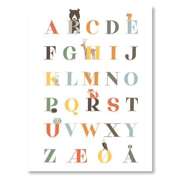 ABC_plakat