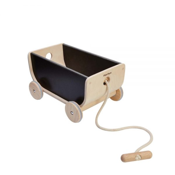 8619-plan-toys-planhome-wagon-black