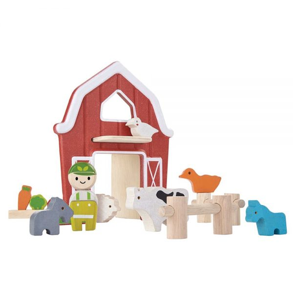 plantoys-planworld-farm-bondgard-i-tra