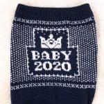 Baby_2020-2