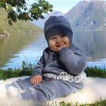 Traktorsett-Baby-1