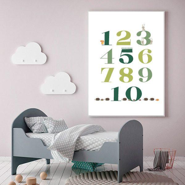 123_grønn_inspo_NOR
