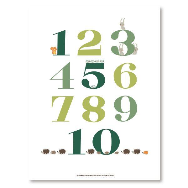 123_grønn_NOR
