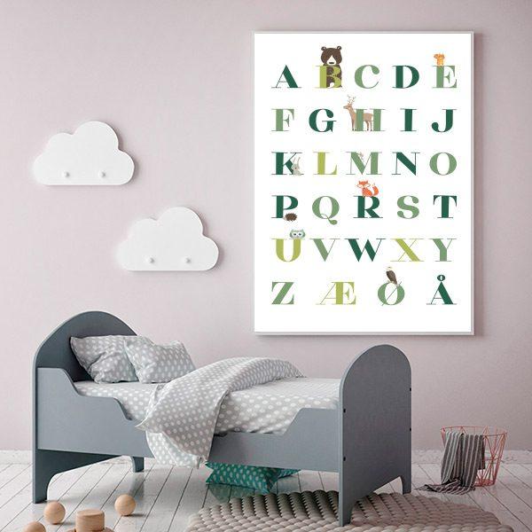 ABC_grønn_inspo_NOR