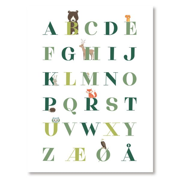 ABC_grønn_NOR