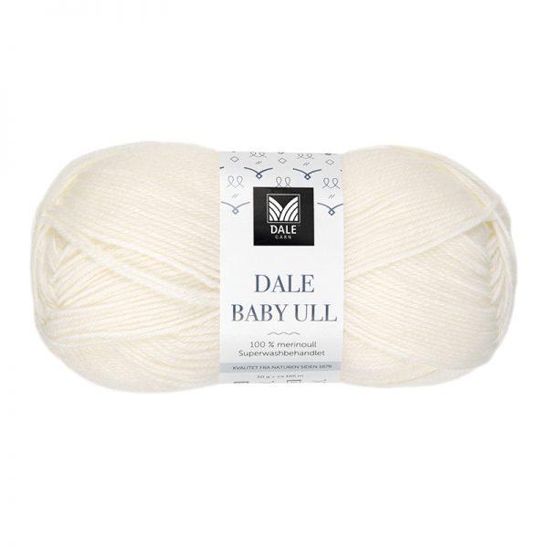 Baby-Ull-Halvbleket-hvit_0017_Halvbleket-hvit_Banderole