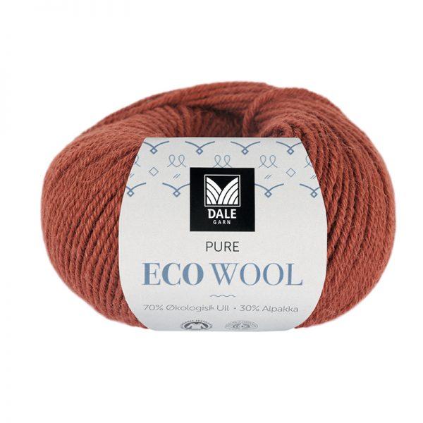 Pure-Eco-Wool_1230_-Terracotta_Banderole