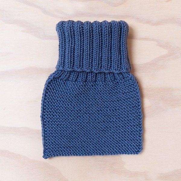 Bluum-strikkehals-dobbel-ribb-2-1-4.jpeg