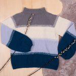 Bluum-strikkegenser-til-dame-1.jpeg