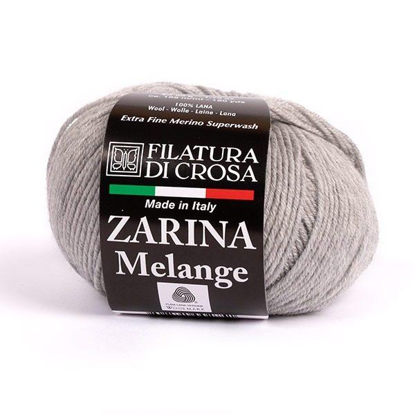 Zarina-Silvery-grey-1.jpeg
