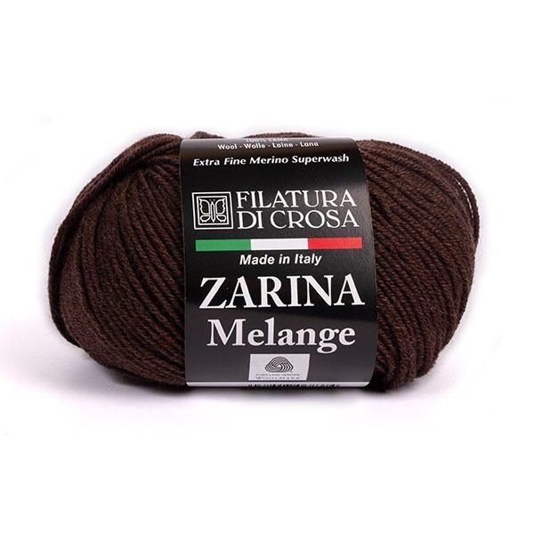 Zarina-Chocolate-chip-1.jpeg