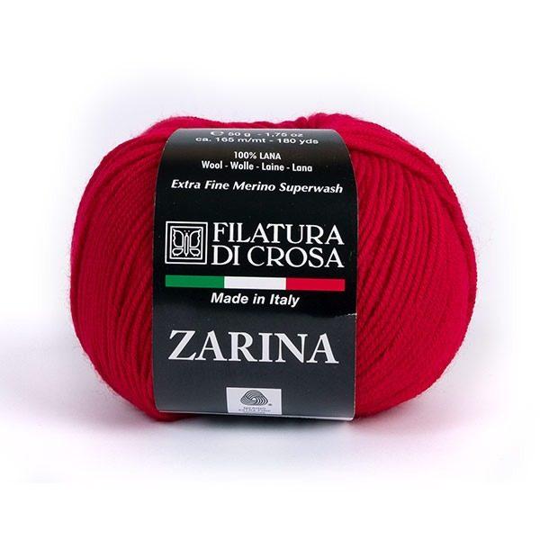 Zarina-Cherry-1.jpeg