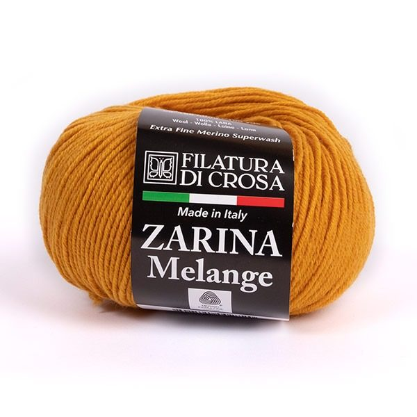 Zarina-Sunflower-Melange-1.jpeg