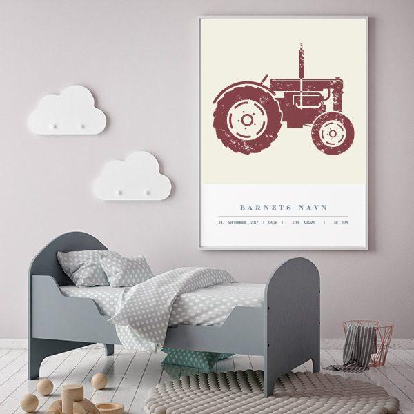 Inspo_Traktor_2
