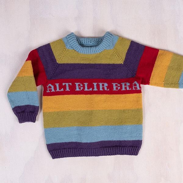 Bluum-strikkegenser-Regnbue-1-1-1.jpeg