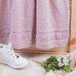 Bluum-kjole-med-hjerter-i-Pure-4-1.jpeg
