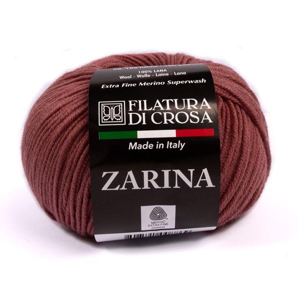 Zarina-Grigiorosa-1.jpeg