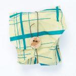 AgentM_BeesWrap_SandwichWrap_Teal_wraped_600px