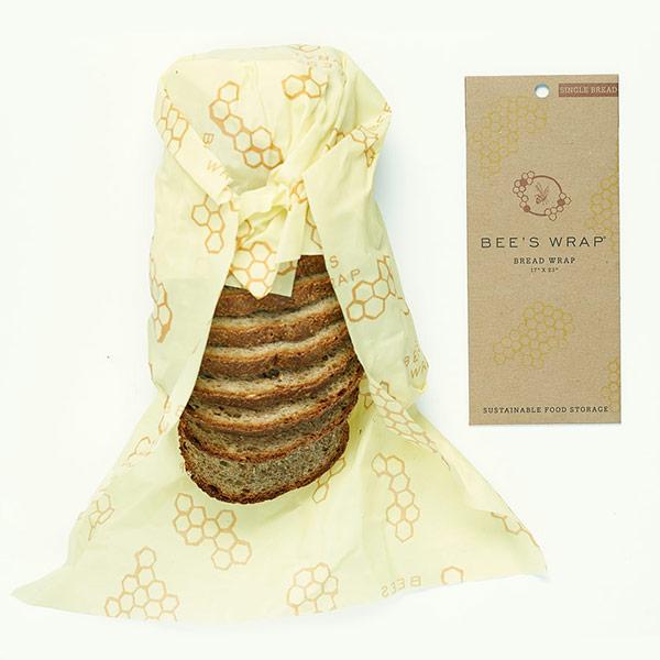 AgentM_BeesWrap_bread2-600px