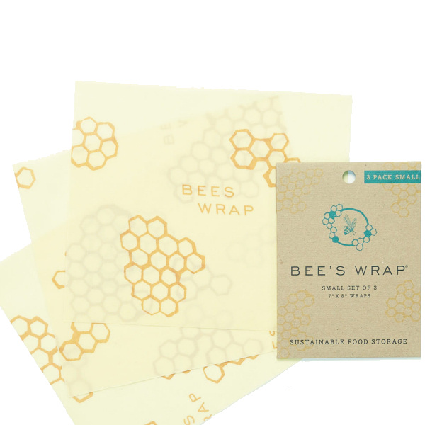 AgentM_BeesWrap_Small_3_set-600px