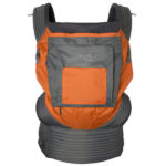 HighRes_Outback_Orange_Front_600x600
